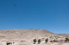120602-A-3108M-011 (thenorthfork) Tags: afghanistan c airassault ghazni 2504pir