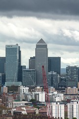 IMG_5371 (Zefrog) Tags: uk london business olympics canarywharf orbit stratford finance olympicgames london2012 zefrog queenelizabethiipark arcelormittalorbit