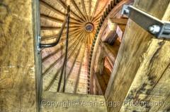 Holgate Windmill 27