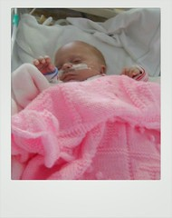 Welcome Home Baby Layla Sarah (B.........) Tags: love home beautiful angel flickr fighter thankyou miracle flickrcentral htc mycontacts geotagging babylaylasarah thankyoueveryoneforkindwordsandsupporttryingtocatchuphaveagoodweekeveryone