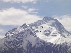 2011 04 21 La Muzelle (2) (phalgi) Tags: snow ski france mountains alps montagne alpes la pierre rhne glacier national neige alpen parc nord est oisans lesdeuxalpes les2alpes massif isere 6 exterieur crins venosc muzelle vnon 44 55 cop21 19 52 alpski 06 httpwwwalpskifr