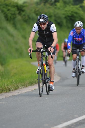 141233 Triathlon Vendôme 2013