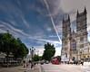 London (Rex Montalban Photography) Tags: greatbritain england london europe unitedkingdom hdr hss rexmontalbanphotography sliderssunday