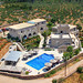Anaxo Resort near Stoupa Greece