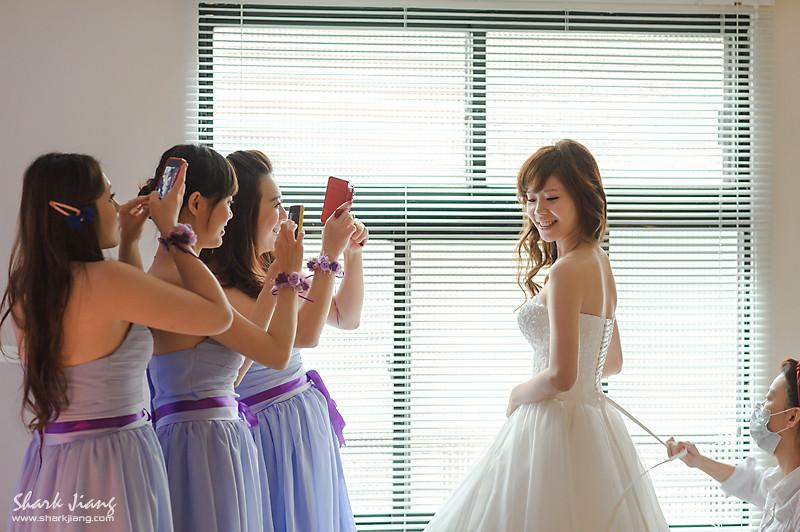 婚攝,彭園婚攝,婚攝鯊魚,婚禮紀錄,婚禮攝影,2013.05.04-blog-0013