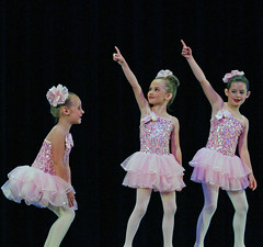 IMG_1667 (SJH Foto) Tags: girls dance grove recital pa fawn