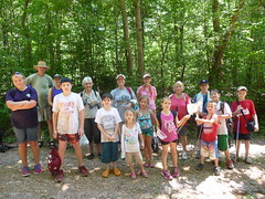 "Sipsey Fork 7-17-13 022 • <a style=""font-size:0.8em;"" href=""http://www.flickr.com/photos/61177391@N02/9316892806/"" target=""_blank"">View on Flickr</a>"