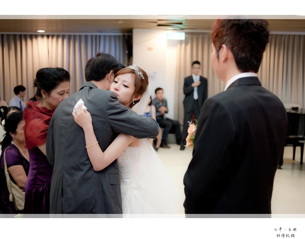 仁彥&玉瑜_064