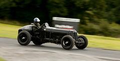 Irish Festival of Speed 2013 (johnny.bambury) Tags: classic cars racing era limerick dowling r10b paddins irishfestivalofspeed ifos13 36erar10b