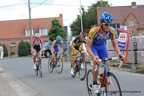 Minderhout (192)