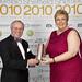 Sheffield enterprise agency enterprise Award_0004