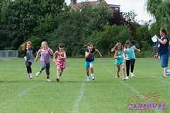 """Maldon Carnival Sports Day • <a style=""""font-size:0.8em;"""" href=""""http://www.flickr.com/photos/89121581@N05/9574585101/"""" target=""""_blank"""">View on Flickr</a>"""