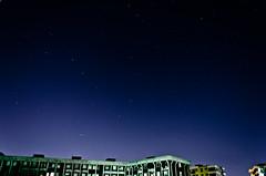 Perseids 2013 - I Shot a Shooting Star! (xPaoLab) Tags: stella star major grande carro shooting maggiore ursa cadente orsa perseids perseides perseidi Astrometrydotnet:status=solved Astrometrydotnet:id=supernova6654
