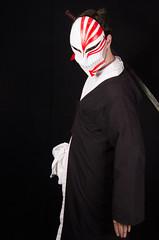 _DSC0856.jpg (SagaDeGeminis) Tags: cosplay bleach kurosakiichigo bankai teamlasnoches zadarclub southanime southanime4 southanimeiv