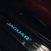 """2014 Jaguar F-Type V8-7.jpg • <a style=""""font-size:0.8em;"""" href=""""https://www.flickr.com/photos/78941564@N03/9741259137/"""" target=""""_blank"""">View on Flickr</a>"""