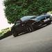"""2014 Jaguar F-Type V8-20.jpg • <a style=""""font-size:0.8em;"""" href=""""https://www.flickr.com/photos/78941564@N03/9743388994/"""" target=""""_blank"""">View on Flickr</a>"""