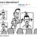 2013_09_100102 Obama and Assad (t3)