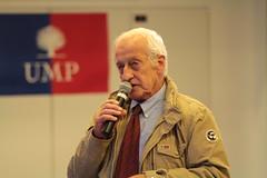 """Convention sur l'Education : """"Librons l'cole pour librer les talents !"""" (UMP Photos) Tags: convention ump ducation tatsgnraux 12septembre2013"""