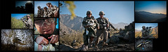 101107-A-7125B-999 (mark.burrell) Tags: afg nuristanprovince shalvalley