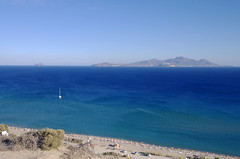 South Coast Kos Island (mario_lem73) Tags: beach island greek aegean azure kos greece k5 nissiros dodecanese море остров гърция кос dodekanisos егейско dodekaniso dodecanise dodokanisos dodocanese