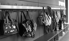 schule-tashen (GIgaYork) Tags: bad schule homburg friedrichebert