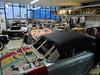 04 BMW 503 ´56-´59 Verdeck Montage hbb 02