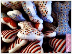 Borbolet's e Carmel (borbolets.com) Tags: almofadas almofadinhas dannybarros borbolets borboletscom almofadasdivertidas