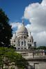 "Paris details XXVIII • <a style=""font-size:0.8em;"" href=""http://www.flickr.com/photos/38053605@N07/10097787353/"" target=""_blank"">View on Flickr</a>"