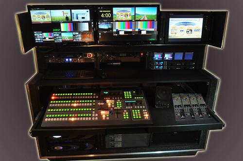 "Rental Flypack Broadcast Pix Spectrum Productions Atlanta Orlando Miami AV • <a style=""font-size:0.8em;"" href=""http://www.flickr.com/photos/57009582@N06/10158710435/"" target=""_blank"">View on Flickr</a>"