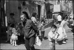 Shanghai上海1994 part5 Renmin Road 人民路-93 (8hai - photography) Tags: road shanghai yang ren 上海 1994 bahai hui min renmin part5 人民路 yanghui shanghai上海1994
