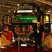 Hälsning från Oslo Motor Show