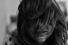 portrait sauvage (P. Marion) Tags: portrait people blackandwhite bw white man black blanco monochrome person mono blackwhite nikon raw noir noiretblanc zwartwit candid negro nb nathalie crop portraiture figure bandw pm unposed schwarzweiss zwart wit weiss blanc schwarz personne hombre homme noirblanc mensen zw sauvage streetcandid zwartenwit negroblanco marione d810 netb zenw