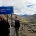 Abra de Lares - Lares, Peru
