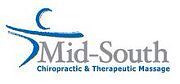 Dr. William L. Allen, DC of Mid-South Chiropractic & Therapeutic Massage in Olive Branch, MS is the new owner & chiropractor. Come by to see how he can help you live a healthier lifestyle. (MidSouthChiropractic) Tags: county tn memphis health ms shelby walls chiropractic desoto chiropractor wellness hernando tunica southaven midsouth therapeutic hollysprings olivebranch hornlake mineralwells maasage byhalia williamallendc drwilliamallen midsouthchiropractictherapeuticmassageolivebranch