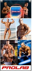 Sports and Nutritional Supplements : DietKart.com (@DietKart.com) Tags: sports bodybuilding bodybuilder nutrition supplements prolab buildmuscles dietkart
