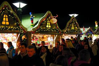 centro weihnachtsmarkt