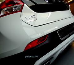 pic39 Volvo