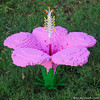 "LEGO Hibiscus • <a style=""font-size:0.8em;"" href=""http://www.flickr.com/photos/44124306864@N01/10926143605/"" target=""_blank"">View on Flickr</a>"