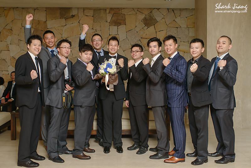 婚攝,台北君品酒店,婚攝鯊魚,婚禮紀錄,婚禮攝影,2013.10.05_BLOG-0020-1