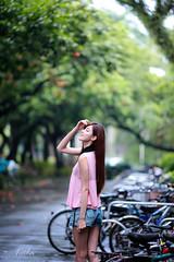 signed.nEO_IMG_IMG_7670 (Timer_Ho) Tags: portrait cute girl beauty canon pretty sweet ntu lovely kila    eos5dmarkii jessica