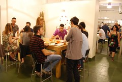 "Laboratorio Accademia FoodLab (21) • <a style=""font-size:0.8em;"" href=""http://www.flickr.com/photos/36569379@N08/11169057256/"" target=""_blank"">View on Flickr</a>"