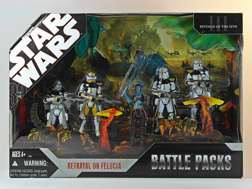 Opinion, lie. star wars toys clones 5326 right