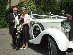 "Wedding Flowers Coventry - Nuleaf Florists <a style=""margin-left:10px; font-size:0.8em;"" href=""http://www.flickr.com/photos/111130169@N03/11310106055/"" target=""_blank"">@flickr</a>"