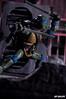Teenage Mutant Ninja Turtles (Toy Photography Addict) Tags: toy toys actionfigures leonardo rafael diorama tmnt playmates ninjaturtles toyphotography teenagemutantninjaturles teenagemutant clarkent78 jeffquillope tmntclassics toyphotographyaddict tmntdiorama