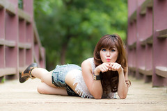 IMG_9607 (Irwin Day) Tags: portrait canon model 85mm huang tasya
