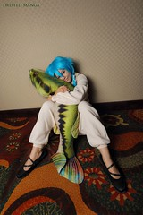 "Taiyou Con 2014 • <a style=""font-size:0.8em;"" href=""http://www.flickr.com/photos/88079113@N04/11827289506/"" target=""_blank"">View on Flickr</a>"