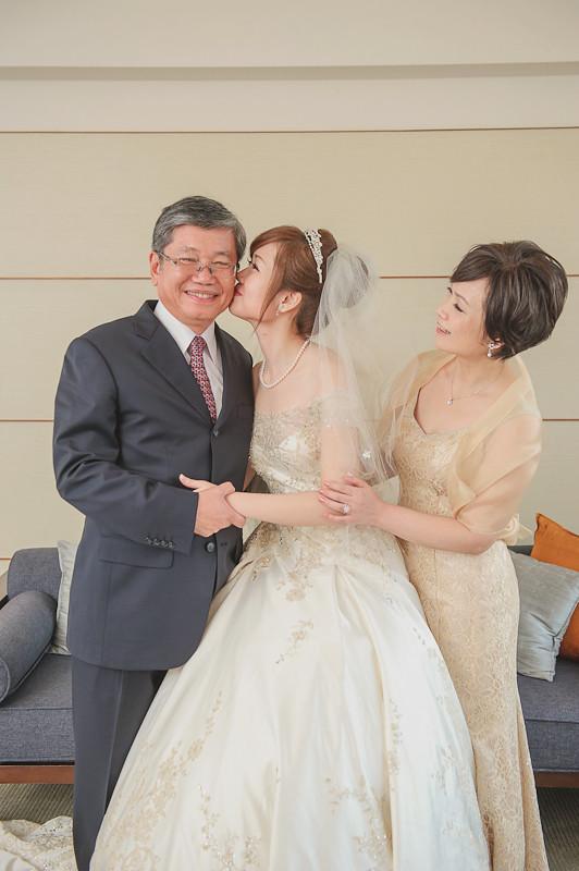 台北婚攝,婚禮記錄,婚攝,推薦婚攝,晶華,晶華酒店,晶華酒店婚攝,晶華婚攝,奔跑少年,DSC_0046