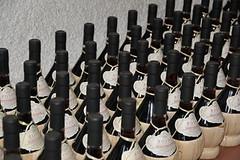 Enoteca 2 (Fattoria Castello di Monteriggioni) Tags: italy wine chianti siena toscana monteriggioni vino classico