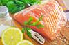 Cedar Planked Salmon (CatalinaLinkava) Tags: cooking recipes fishrecipes