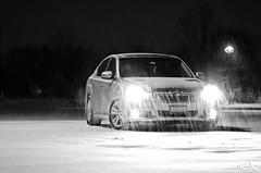 DSC_1627 (Ray Flores) Tags: snow flores car nikon automobile ray legacy awd subary 36r 2013 d7000 1083photo rayfloresphoto